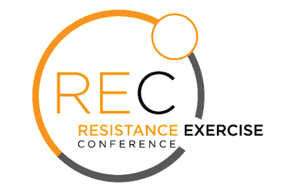 REC 2018 Logo