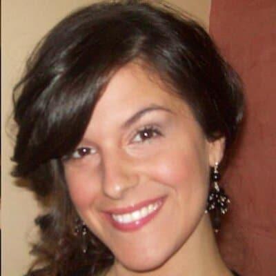 Mariagrazia Lauricella